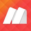 PDF Markup Cloud-Anote archivos PDF y Páginas Web