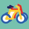 WiFi Bicycle - mobai ofo bicycle app key