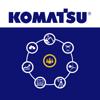 SmartConstruction by Komatsu