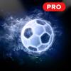 Champions 2016-17 Pro / Toda la liga de campeones