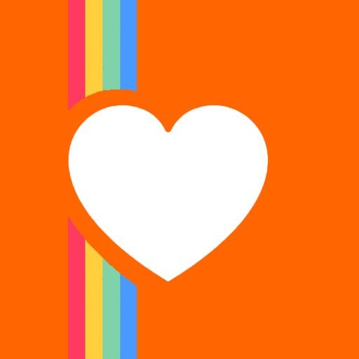 Likagram - Boost up Instagram likes iOS App