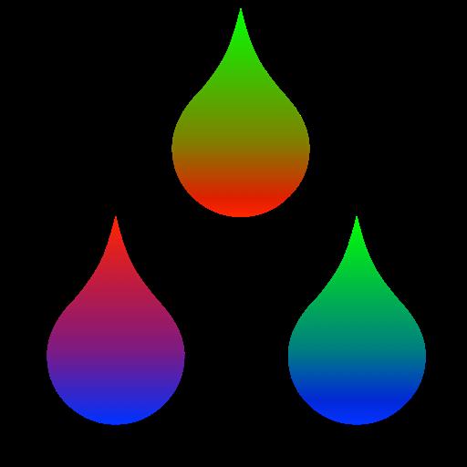 Swap RGB