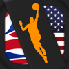 USA Basketball - Fixture, results and standings Wiki