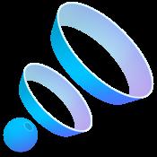 Boom 2: The Best Audio Enhancement App