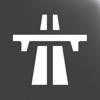 HK Traffic - Hong Kong Realtime Road Status