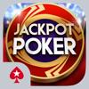 Jackpot Poker by PokerStars™ - Free Online Poker Wiki