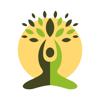 Música Ayurveda Remédios: Meditação Homeopathic
