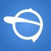 HelloCoach. Die beste App für dein Sport Team