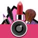 YouCam Makeup: Selfie Makeover