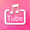 iMusic IE  - Streamer for YouTube (Free Download)