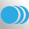 EduPay Payroll - Employee App Wiki