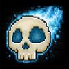 Just Bones Wiki