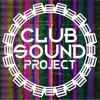 Club Sound Project Production