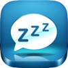 Sleep Cycle Hypnosis - Better Sleeping Meditation