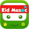 Música Niños - ABC y vídeos para YouTube Kids