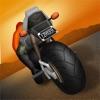 Motor Racing Traffic Rider- Highway Rider!