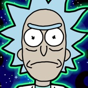 Rick and Morty Pocket Mortys Hack Resources  (Android/iOS) proof
