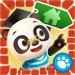Dr. Panda Ville