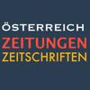 Österreichischen Zeitungen Und Zeitschriften
