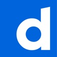 Dailymotion - Watch & Share Videos