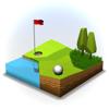 OK Golf App