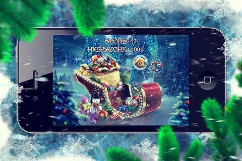 Festive Tricker Screenshot