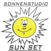 Sonnenstudio SUN SET
