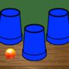 BallInGlass-Addictive ball Fun Game Wiki