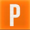 Pulso Papel Digital