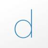 Duet Display - Duet, Inc.