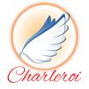 Aéroport De Charleroi Bruxelles Flight Status Live