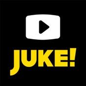 Leih-Mai: Alle Leihfilme bei Juke für 99 Cent, Angebote bei Google Play für 1 Euro