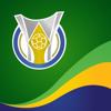 Brasil Serie A live score 2017