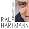 Hartmann Training