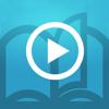 Audioteka – Einfach gute Geschichten