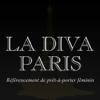 La Diva Paris