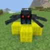 Exploration: づくりシミュレーションゲーム BlockCraft 3D