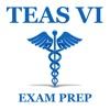 TEAS V6 Exam Prep 2017 Edition