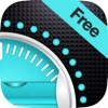 Level Tool Advanced - Bubble Level for iPhone Free level•