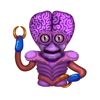 Brain MonsterMoji Wiki