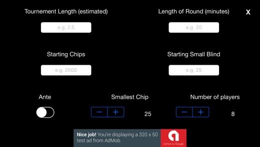Cash poker sites usa