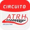 Autodromo Termas de Río Hondo