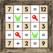 뇌섹 퍼즐 - 소사이어티 게임