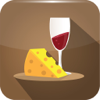 Red Wine Tasting - Wine Scanner & Wine Course