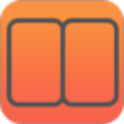 PairPuzzle iOS App