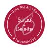 Guía Aove Salud & Deleite Wiki