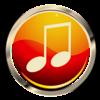 Music Tag Editor - Audio ID3 Pro