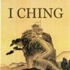 I Ching (R.Wilhelm)