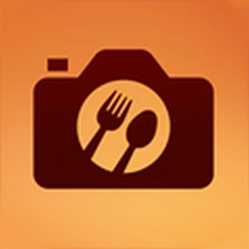 SnapDish 佳肴相机