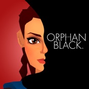 Orphan Black: The Game